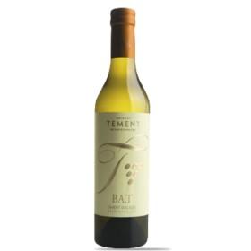 Edelsüß Weine Sauvignon Blanc BA.T Beerenauslese 2017 Weingut Tement 0,375 L