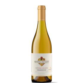 California Chardonnay Vintner's Reserve 2019 Kendall Jackson 0,750 L