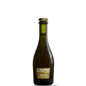 Craft Beer La Soccarada 0,33cl