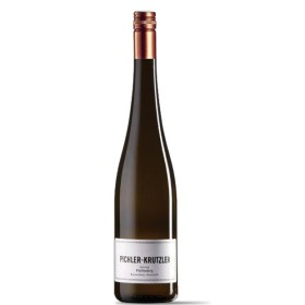 Wachau Riesling Ried Pfaffenberg 2016 Pichler-Krutzler 0,750 L