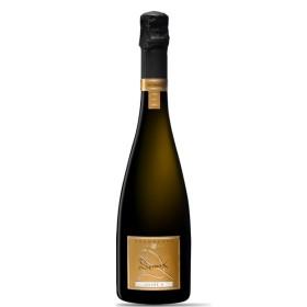 Champagne Cuvée D Brut NV Devaux 0.750 L
