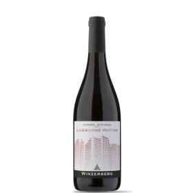 Südtirol - Alto Adige Doc Blauburgunder Pinot Nero 2019 Winzerberg 0,750 L