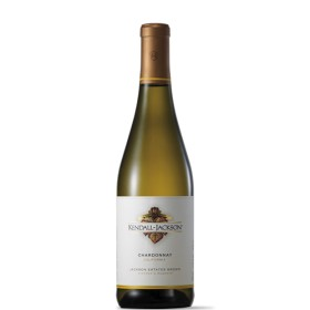 Chardonnay Vintner's Reserve