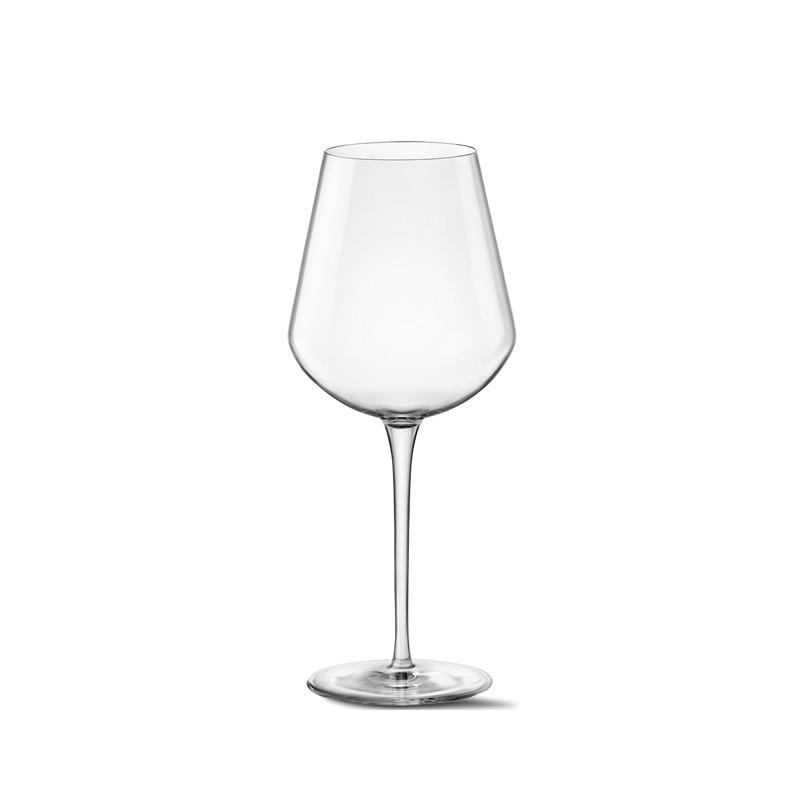 Bormioli Rocco InAlto UNO Large Wine Glass 55,5cl