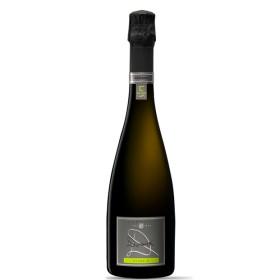 Champagne Ultra D Extra Brut NV Devaux 0.750 L