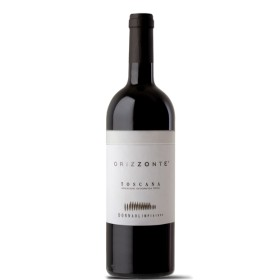Toscana Igt Orizzonte 2015 Donna Olimpia 1898 0,750 L