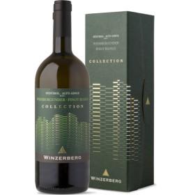 Weissburgunder Pinot Bianco Magnum