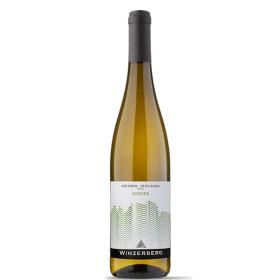 Südtirol Doc Kerner 2019 Winzerberg 0.750 L