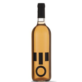 Marche Igt La Vergine 2016 Monster's Wine Tavignano 0,750 L