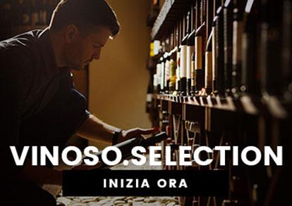 VINOSO.SELECTION