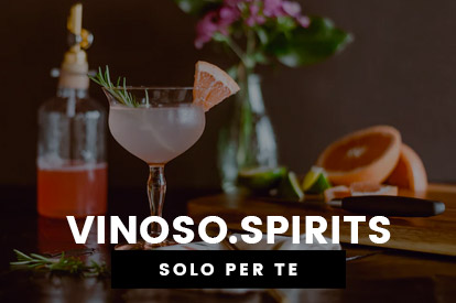 VINOSO.SPIRITS