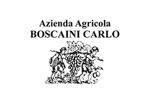 Boscaini Carlo Logo