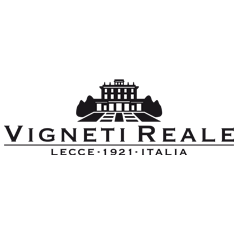 Vigneti Reale Logo
