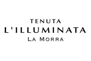 Tenuta L'IIluminata Logo