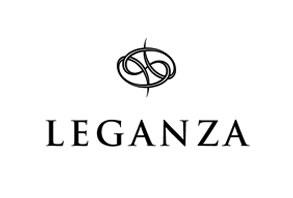 Leganza Prosecco Logo