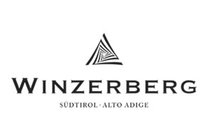 Winzerberg Logo