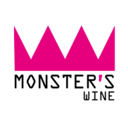 Monster's Wine