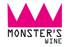 Monster's Wine Tavignano