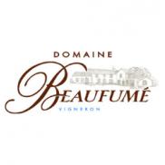 Domaine Beaufumé