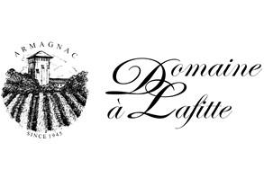 Domaine à Lafitte