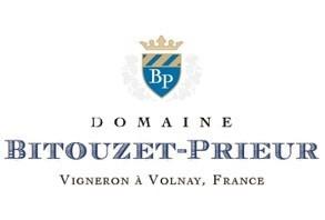 Domaine Bitouzet-Prieur