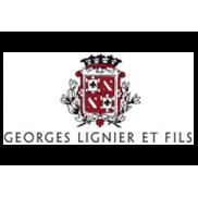 Domaine George Lignier et Fils