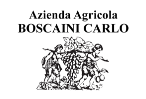 Boscaini Carlo